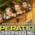 Operation: Neighborhood Watch 2015 Movie Watch Online Free