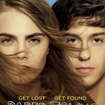 Paper Towns 2015 Movie Free Download