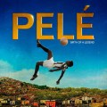 Pelé: Birth of a Legend 2016 Movie Watch Online Free