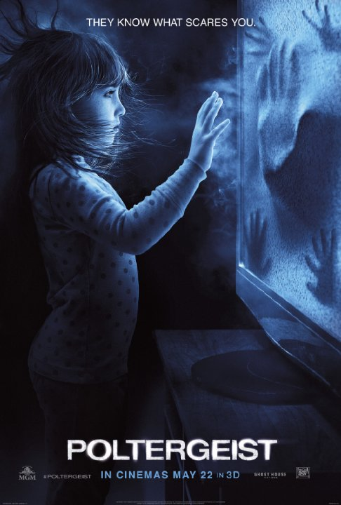 Poltergeist Activity 2015 Movie Watch Online Free