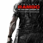 Rambo 2008 Hindi Dubbed Movie Free Download