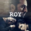 Roy 2015 Hindi Movie Free Download