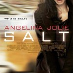 Salt 2010 Movie Free Download