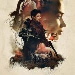 Sicario 2015 Full 720p Mkv Movie Download HD