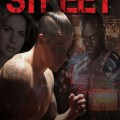 Street 2015 Movie Watch Online Free
