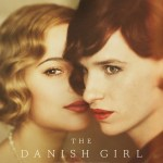 The Danish Girl 2015 BRRip Movie HD Download