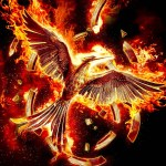 The Hunger Games: Mockingjay - Part 2 (2015) WEB-DL Movie Download