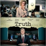 Truth 2015 Full Movie Download HD