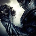 X-Men: Apocalypse 2016 Movie Watch Online Free