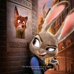 Zootopia 2016 Movie Free Download