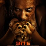 Bite 2015 Movie Free Download