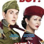 Dad's Army 2016 Movie Free Download