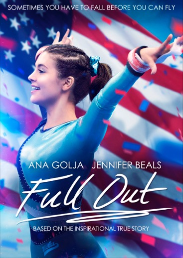 Full Out 2015 Movie Free Download