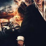 Heist 2015 Full BRRip Movie Download