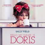 Hello, My Name Is Doris 2015 Movie Watch Online Free