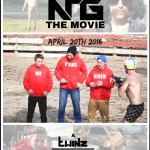 NFG the Movie (2016) Movie Free Download