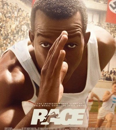 Race 2016 Movie Free Download