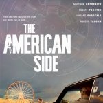 The American Side 2016 Movie Watch Online Free