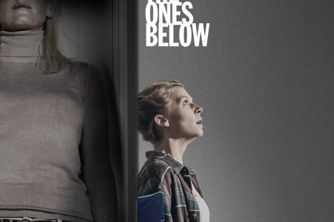 The Ones Below 2015 Movie Free Download