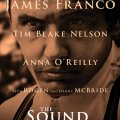 The Sound And The Fury 2015 Movie Free Download