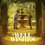 Well Wishes 2015 Movie Watch Online Free