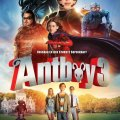 Antboy 3 (2016) Movie Free Download