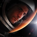 Approaching The Unknown 2016 Movie Free Download