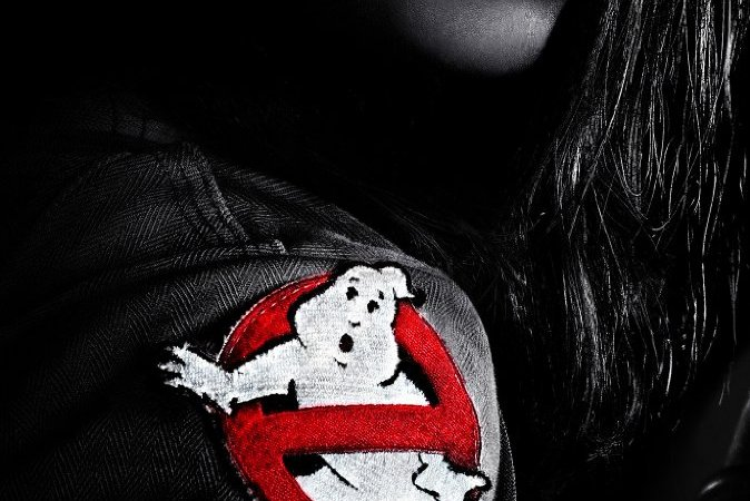 Ghostbusters 2016 Movie Watch Online Free