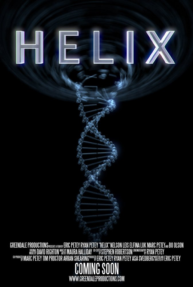 Helix 2015 Movie Free Download
