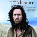 Last Days In The Desert 2016 Movie Watch Online Free