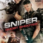 Sniper: Ghost Shooter 2016 Movie Free Download