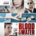 Blood In The Water 2016 Movie Watch Online Free