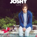 Joshy 2016 Movie Watch Online Free