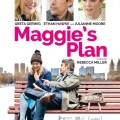 Maggie's Plan 2015 Movie Free Download