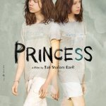 Princess 2016 Movie Watch Online Free