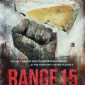 Range 15 (2016) Movie Free Download