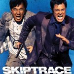 Skiptrace 2016 Movie Free Download