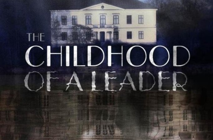 The Childhood of A Leader 2016 Movie Free Download