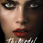 The Model 2016 Movie Free Download