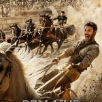 Ben-Hur 2016 Movie Watch Online Free