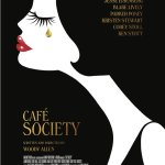 Café Society 2016 Movie Free Download