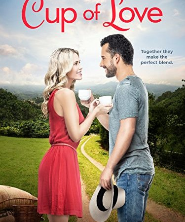 Cup of Love (Love & Coffee) 2016 Movie Watch Online Free