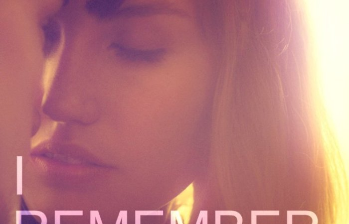 I Remember You 2015 Movie Free Download