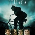 Ithaca 2015 Movie Free Download