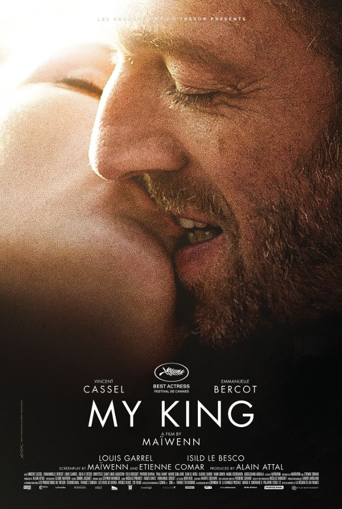 My King (Mon roi) 2016 Movie Free Download