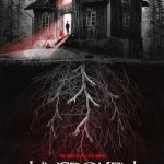 The Unspoken 2015 Movie Free Download