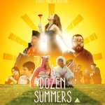 A Dozen Summers 2015 Movie Free Download