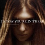 I Know You're in There 2016 Movie Watch Online Free