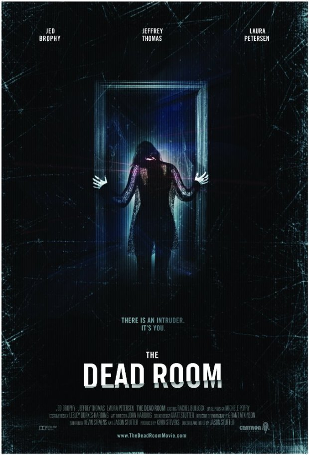 The Dead Room 2015 Movie Free Download