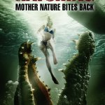The Hatching 2016 Movie Watch Online Free